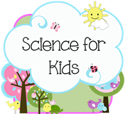 science activities for teachers Sue Cahalane