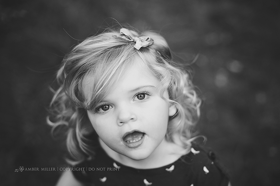 salt lake city family photographer