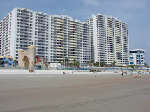 Ocean Walk Resort Daytona Beach