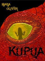 http://www.amazon.es/Kupua-1-Mara-Oliver/dp/1480169447