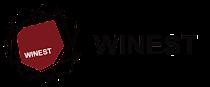 Winests.com 線上詢酒