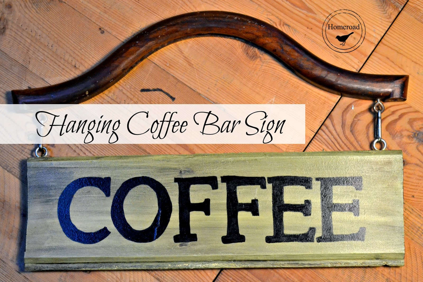 Hanging-coffee-sign www.homeroad.net