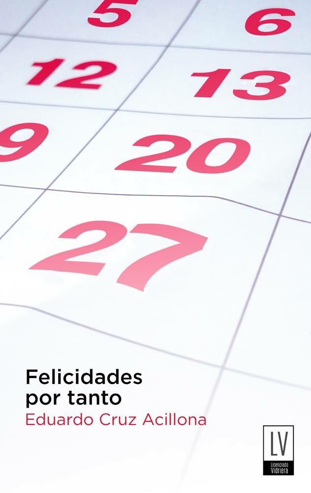 FELICIDADES POR TANTO (Breverías)