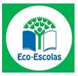 Somos uma Eco-Escola