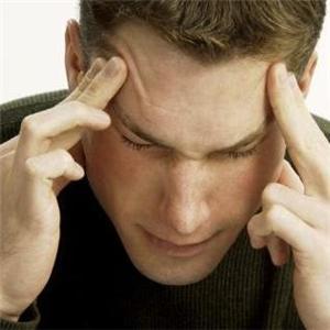 headache-تعرف على 14 نوعا من الصداع.. وكيف يمكنك التغلب عليها