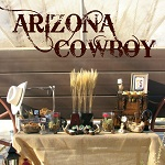 ArizonaCowboy