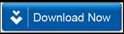 http://link.appsapk.com/downloads/92014/Faster%20Internet%20-%203G%20WiFi%20Boost.apk