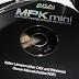 Tutorial: Cómo configurar y cargar presets al Akai MPK Mini
