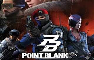 Download Cheat PB 1 September 2012 - Cheat Point Blank Fullhck