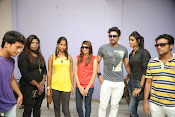 Prema Geema Jantha Nai success meet-thumbnail-6