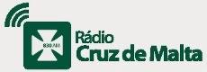 Rádio Cruz de Malta AM de Lauro Muller ao vivo