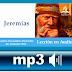 Lección de Escuela Sabática en Audio | 4to Trimestre 2015 | Jeremías | MP3