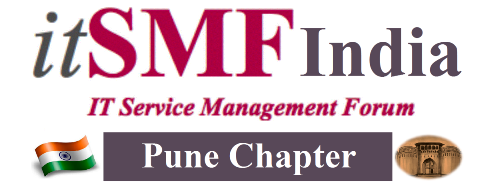 itSMF India - Pune Chapter