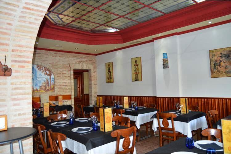 bares-de-malaga-corocota