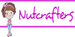 Nutcrafters DT Member