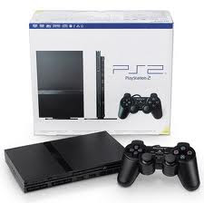 PlayStation2 1400BsF