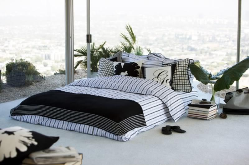 isabelleblandar gant home. Black Bedroom Furniture Sets. Home Design Ideas