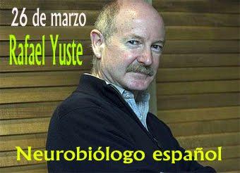 Españoles en vanguardia