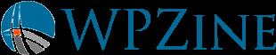 WPZine