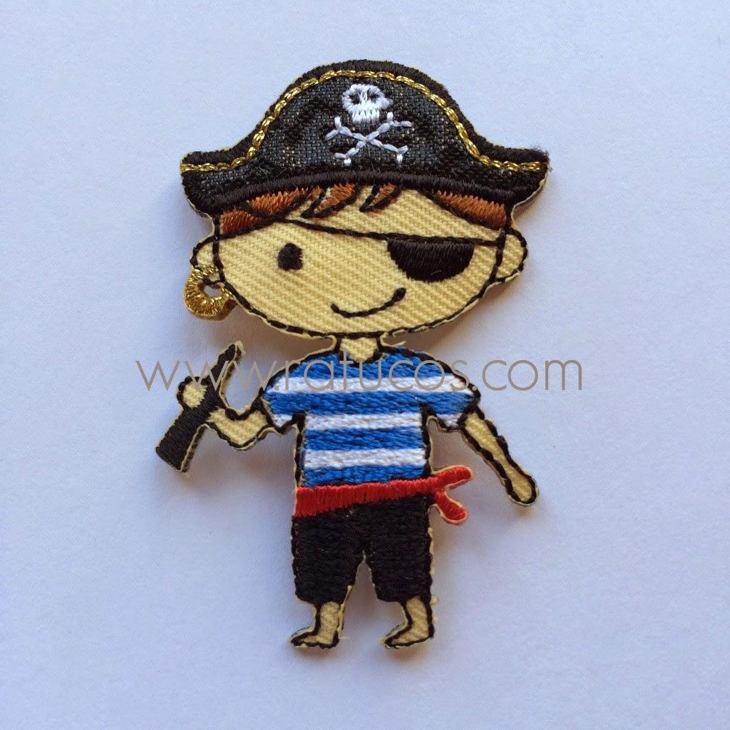 http://ratucos.com/es/home/3663-aplicacion-termo-pirata.html