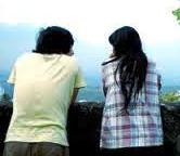 4 Tips Mendapatkan Pasangan yang Baik dan Penuh Pengertian
