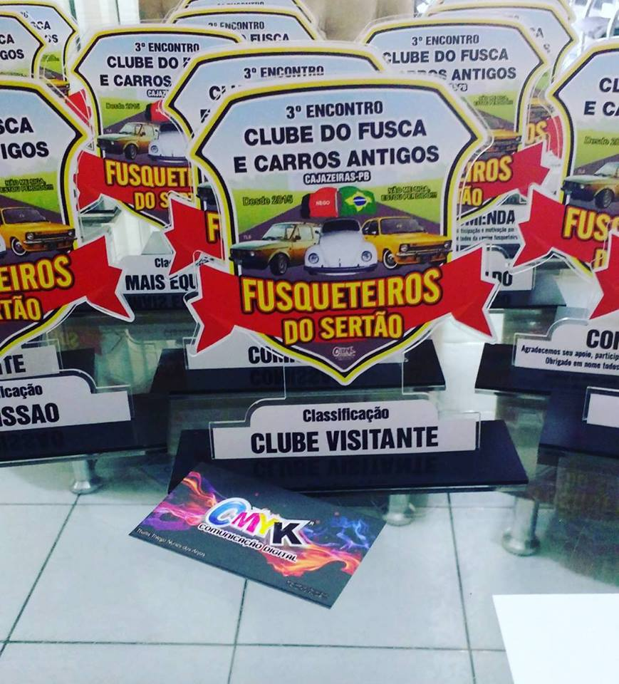 VAMOS  FAZER PARTE DO CLUBE DOS FUSAQUETEIROS DE CAJAZEIRAS PB