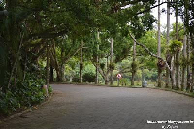 Parque Malwee