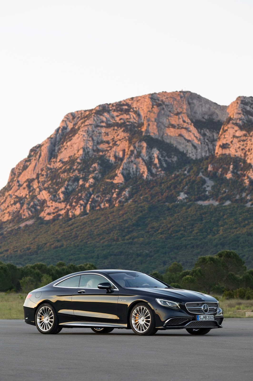 mercedes s65 amg coupe used to be cl65 amg cars life cars fashion lifestyle blog. Black Bedroom Furniture Sets. Home Design Ideas