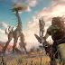 Horizon Zero Dawn Paris Games Week Gameplay