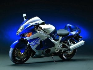 Motorcycles for Sale in Miami | Used Motorcycles on Oodle