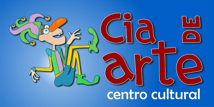 CENTRO CULTURAL CIA DE ARTE