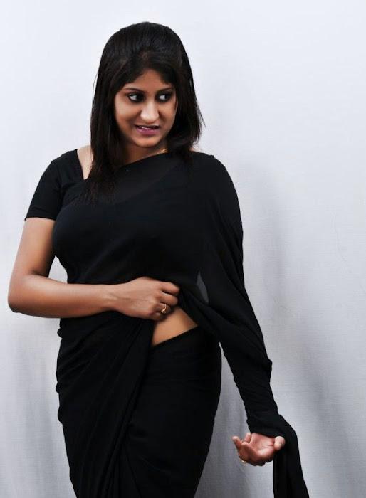 ashi actress pics