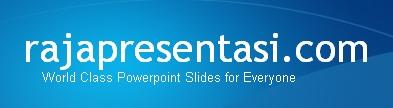 Kumpulan Slide Presentasi Profesioanal