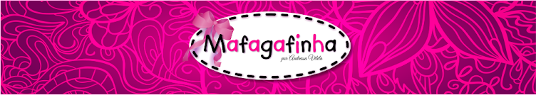 Mafagafinha
