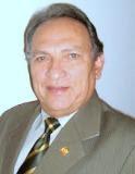 pastor napoleão falcão pregações mp3 videos evangelicos
