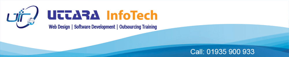 Online Freelancing Outsourcing Earning Training Center in Uttara, Dhaka, Bangladesh, Website Design