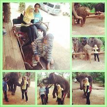 ~Krabi Thailand 2013~