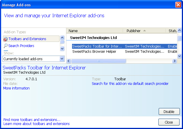 how to delete internet history without admin rights