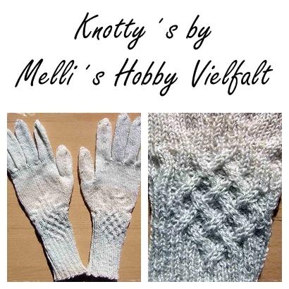 Handschuhe+03-11+Knottys+03.jpg