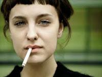 efeitos do tabagismo sobre  a síndrome do intestino irritável
