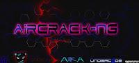 http://codenameaika.blogspot.mx/2013/10/aircrack-ng.html