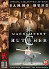 The Magnificent Butcher 1979 Hindi dubbed mobile                 movie download hindimobilemovie.blogspot.com