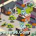 Tải Game Gangstar City 2 mới