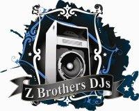 MC Sponsor- Z Brother's DJ Services