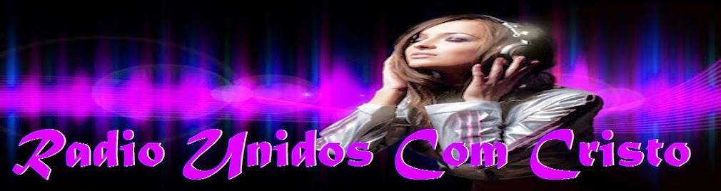 Radio Unidos Com Cristo