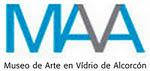 MUSEO DE ARTE EN VIDRIO DE ALCORCÓN