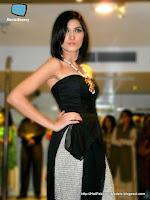 Abeer Adeel