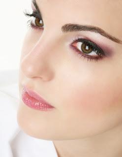mancung Cara Memancungkan Hidung Dengan Mudah