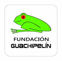 fundacion guachipelin