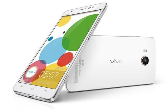 Harga HP Vivo X5 Max